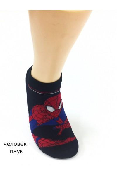 Носки женские Чулок хк23