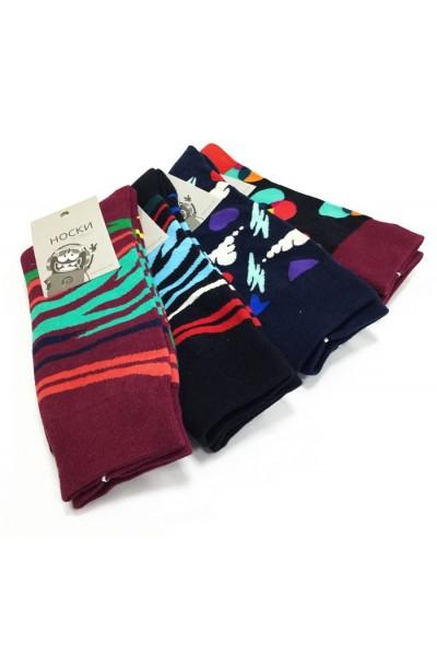 Носки мужские Чулок 39
