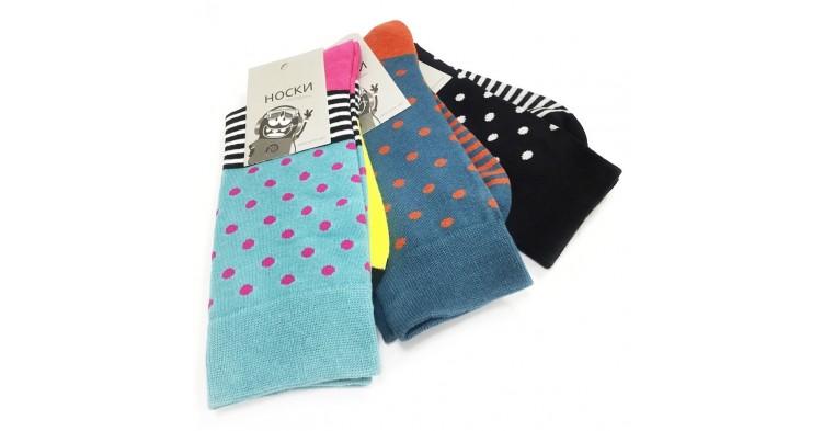 Купить Носки мужские Чулок 34 недорого в интернет-магазине ЧулОК чулочно-носочная лавка