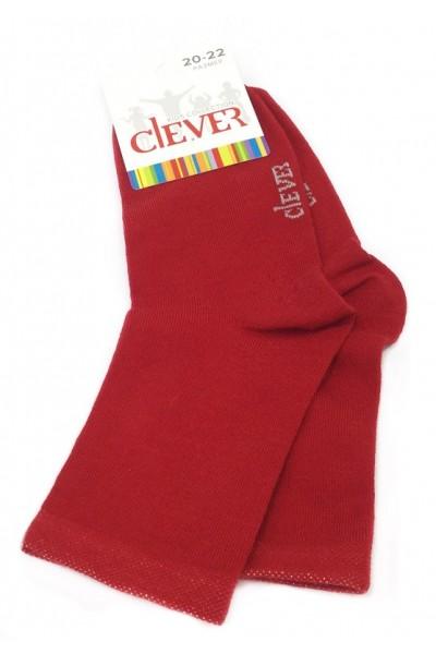Носки детские Clever C100