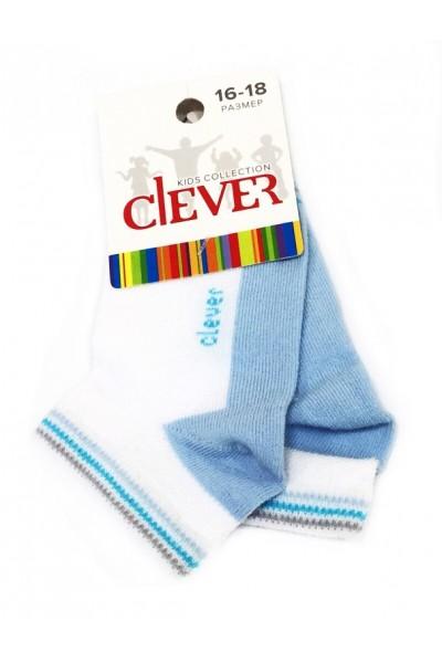 Носки детские Clever C105