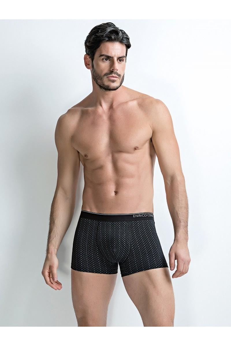 Белье мужское Enrico Coveri EB1676