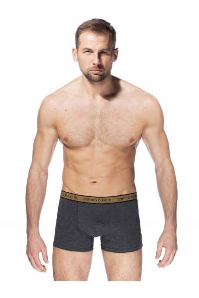Белье мужское Enrico Coveri EB1679