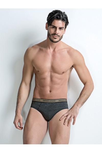 Белье мужское Enrico Coveri ES1679