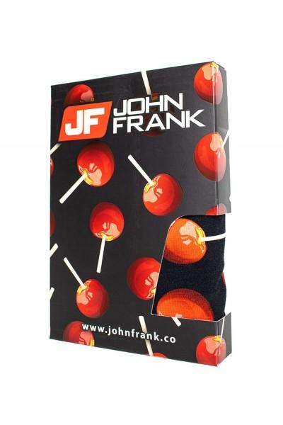 Белье мужское John Frank JFBD296