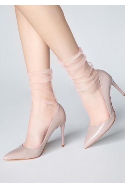 Носки фантазийные Marilyn N74