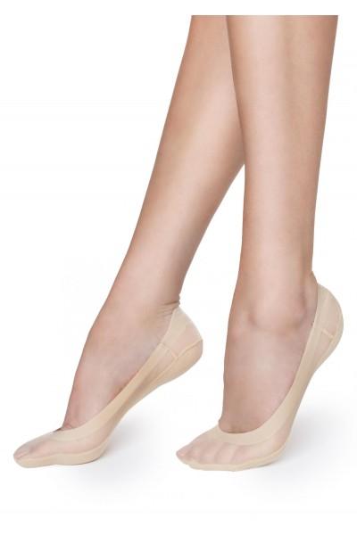 Подследники Marilyn Stopki Lux Line normal cotton