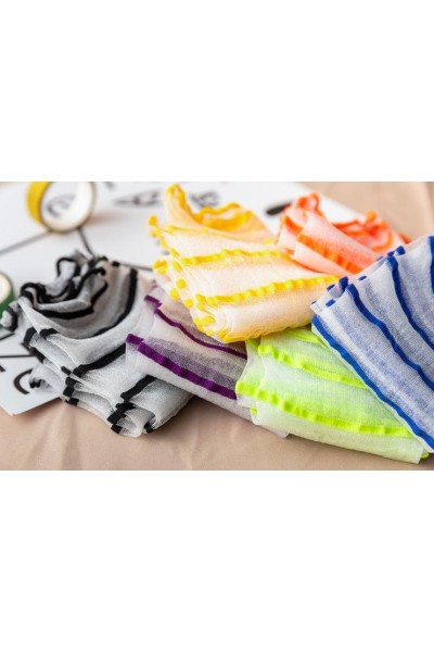 Носки женские Чулок хд20