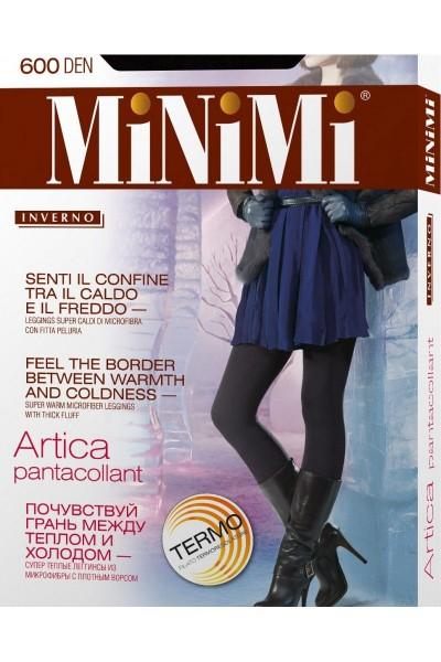 Леггинсы Minimi Artica 600