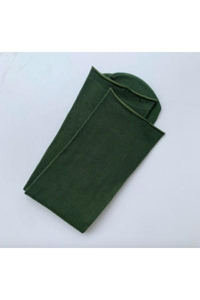 Носки женские Чулок хд17