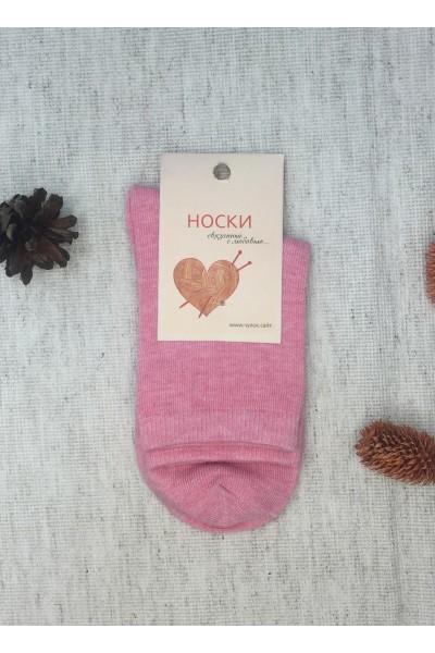 Носки женские Чулок классика