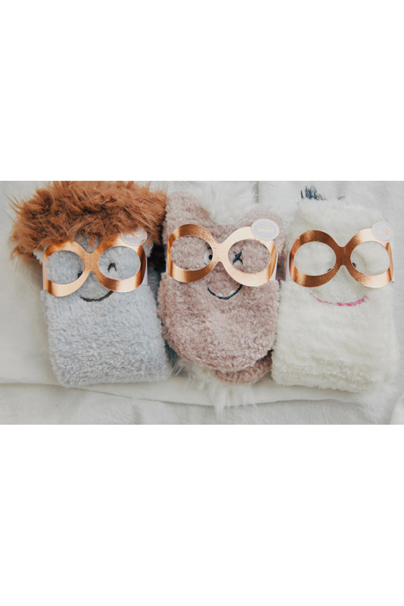Носки женские Чулок 50