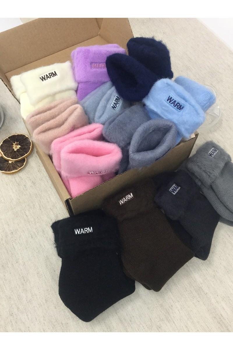 Носки женские Чулок сд01