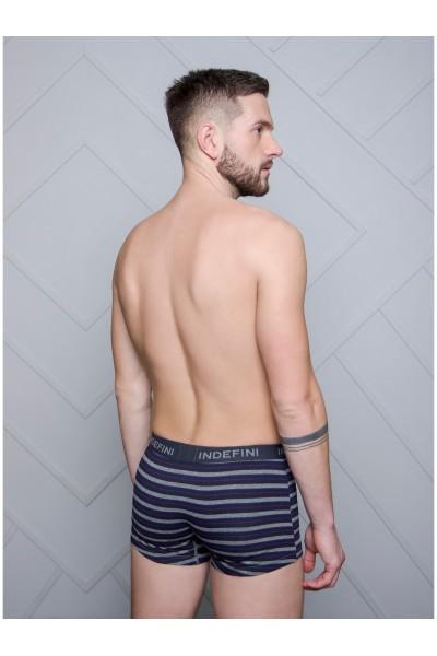 Белье мужское Indefini MUG0183