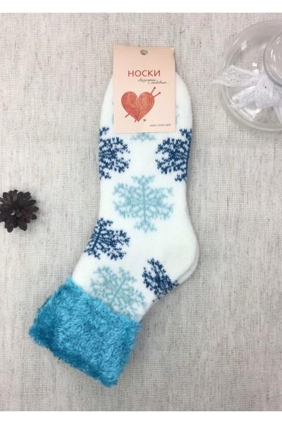 Носки женские Чулок сд03