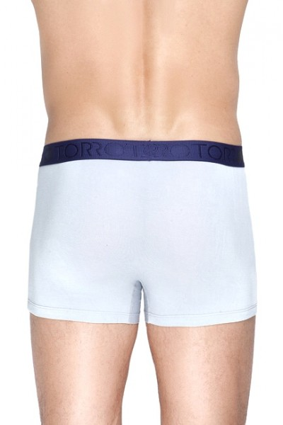 Белье мужское Torro TMX3101