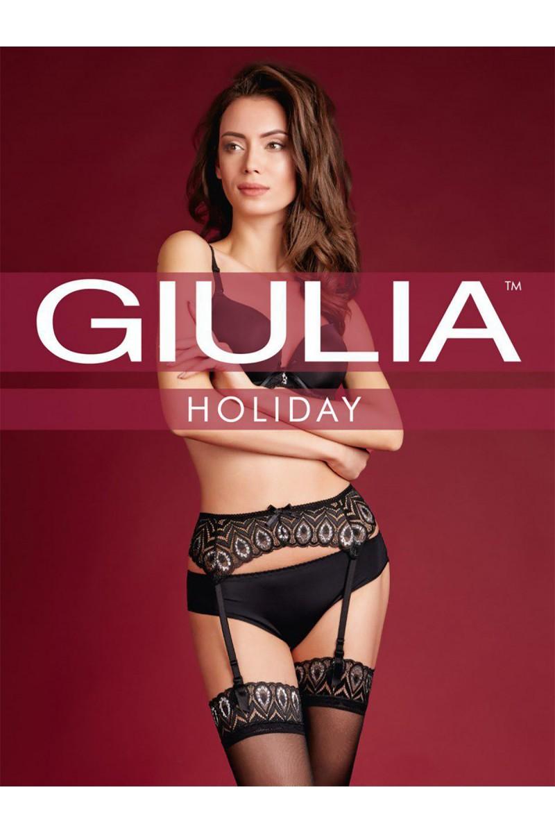 Комплект Giulia Holiday 01