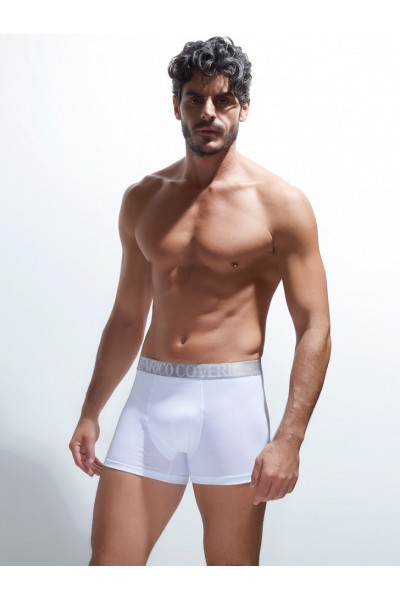 Белье мужское Enrico Coveri EB1663