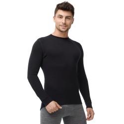 Термобелье Norveg Soft футболка мужская