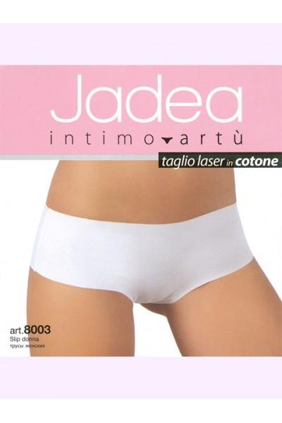 Трусы-шорты Jadea 8003