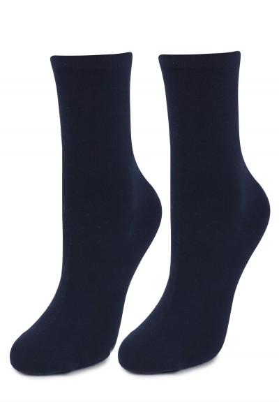Носки женские Marilyn Forte 58
