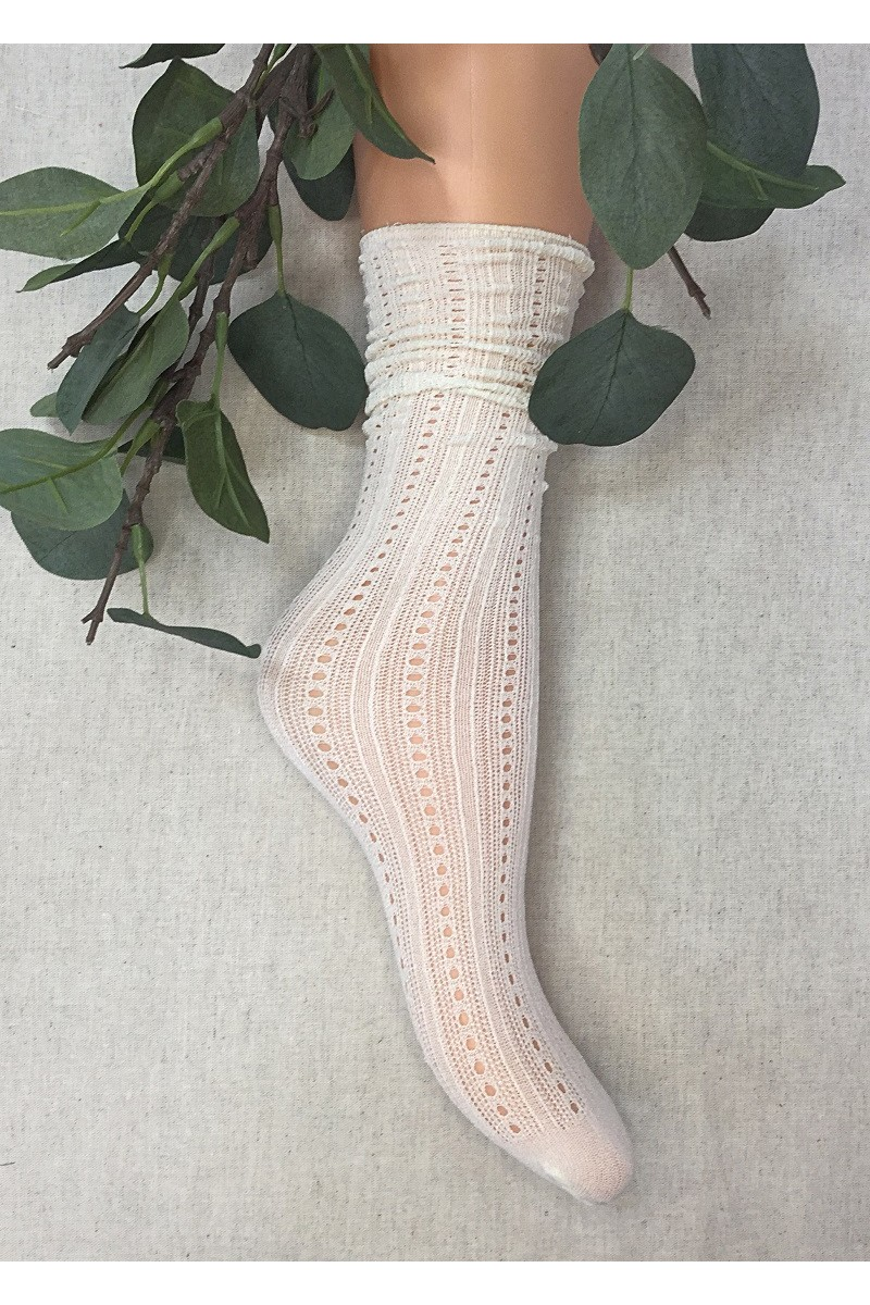 Носки фантазийные Omero Greta
