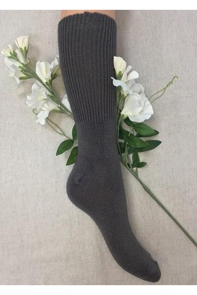Носки женские Franzoni Morbidoni
