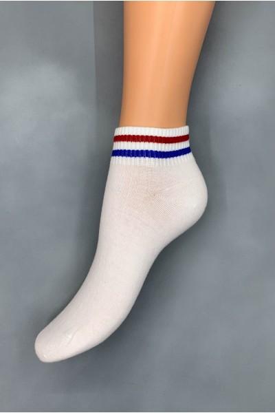 Носки женские Чулок хк79