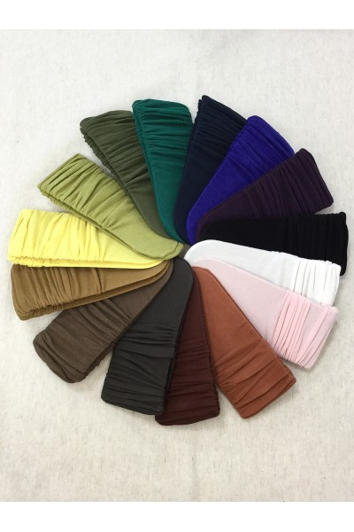 Носки женские Чулок хд49