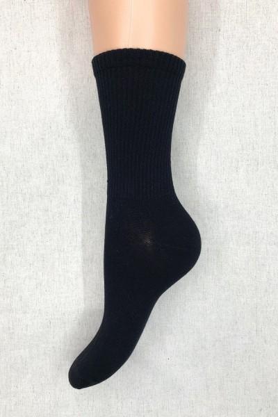 Носки женские Чулок хд120