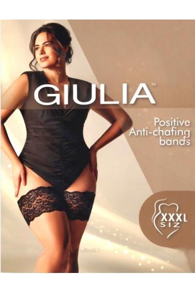 Бандалетки Giulia Positive Anti-Chafing Bands