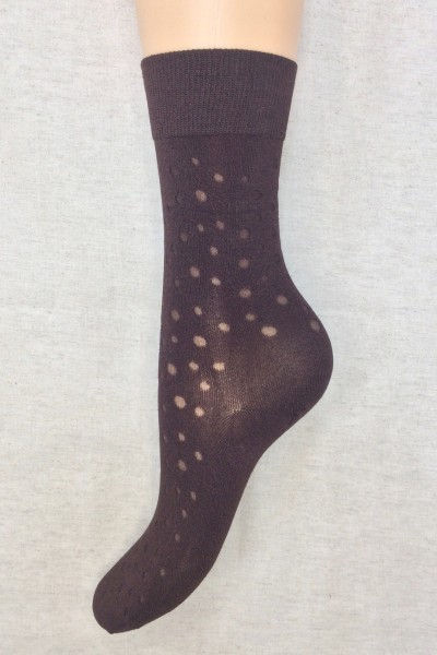 Носки женские Чулок сд14