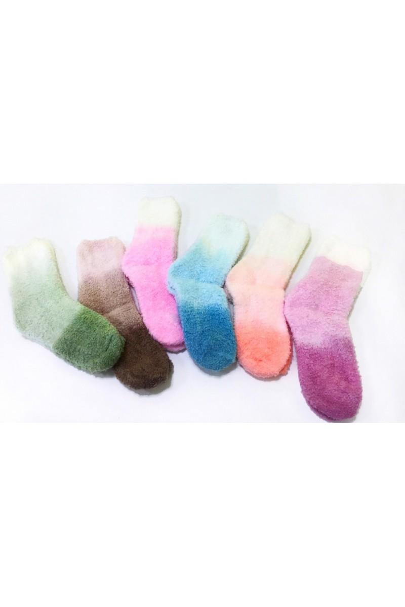 Носки женские Чулок 53
