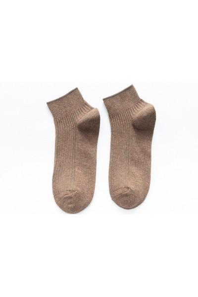 Носки женские Чулок хк57