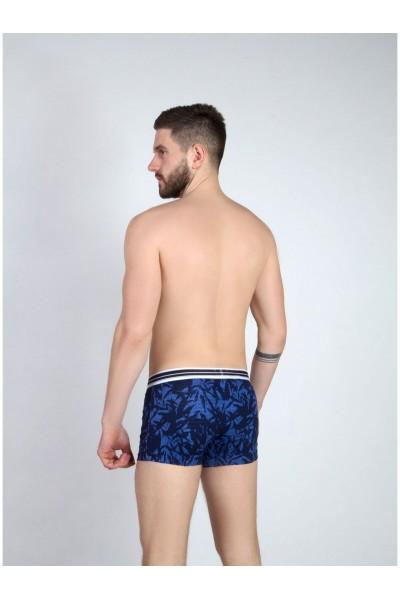 Белье мужское Indefini MUF1053