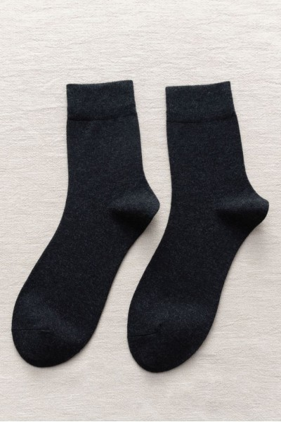 Носки мужские Чулок 79