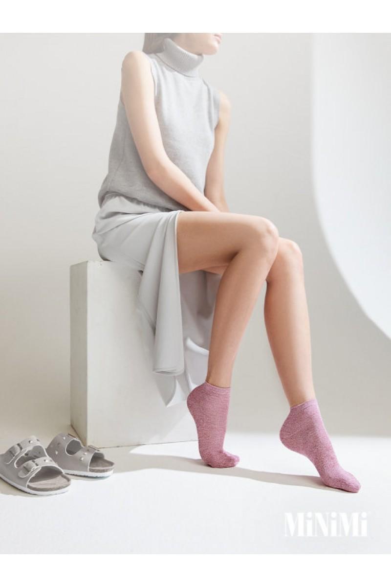 Носки женские Minimi Bamboo 2203