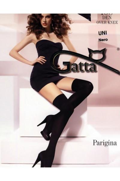 Гольфины Gatta Parigina 100