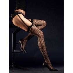 Чулки для пояса Fiore Burlesque 30