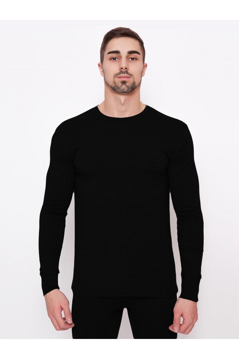 Термобелье Torro TMFT10 (170-176) футболка мужская