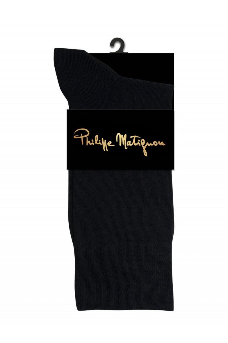 Носки мужские Philippe Matignon PHM801
