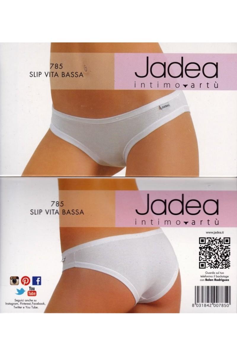 Трусы Jadea 785