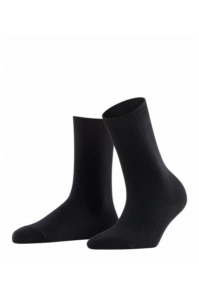 Носки женские Falke Cosy Wool