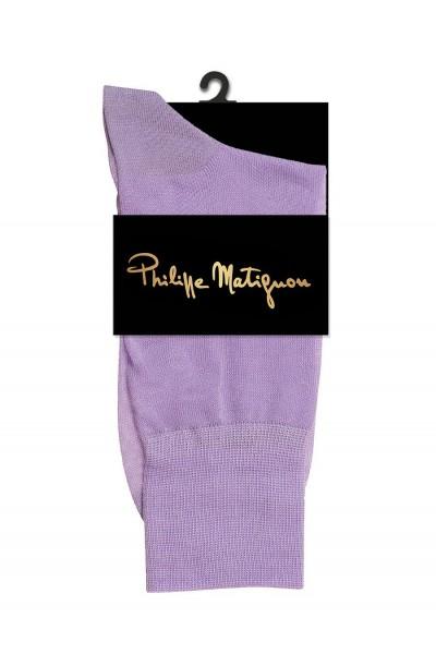Носки мужские Philippe Matignon PHM701