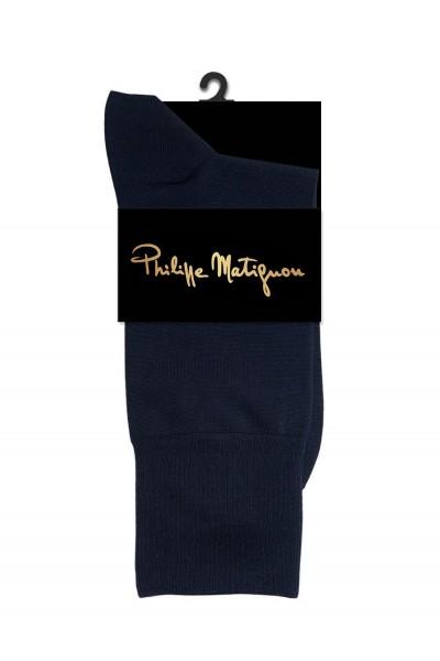 Носки мужские Philippe Matignon PHM802