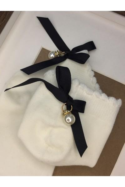 Носки женские Чулок 15