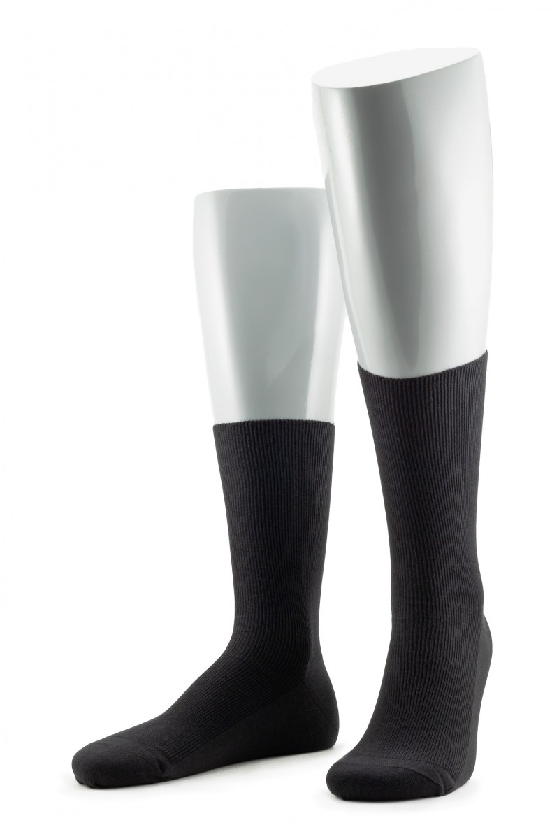 Носки мужские Dr Feet 15DF1