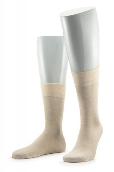 Носки мужские Sergio di Calze 15SC1