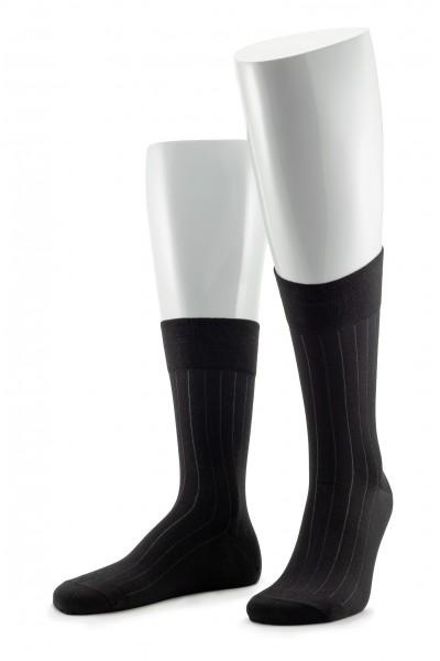 Носки мужские Sergio di Calze 15SC2
