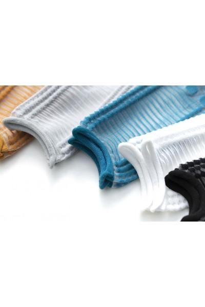 Носки женские Чулок хд21
